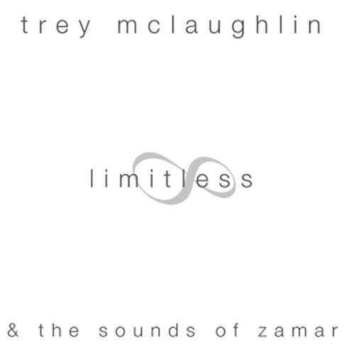 Trey McLaughlin & The Sounds of Zamar: In Awe Of You
