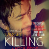 Target Killing (Censored)