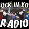Stuck In Your Radio - Make This Your Dance Floor [8-bit]