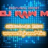 We Just Wanna Party - Feat Dr Zeus[EDM Mix] Dj Raw M Promo