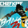 Cheif Keef- Bettle Juice Ft Fredo Santana
