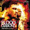 Blood Diamond 2006 I Can Carry You Soundtrack OST - Youtube - SCPccmYKpmI