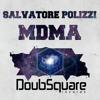 # 8 Beatport charts M.D.M.A. - Salvatore Polizzi Free DL Now !