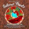 Island Beats Hawaiian Reggae Mix 2014