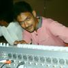 Dj basit dhool music dance on dhool beat mp3
