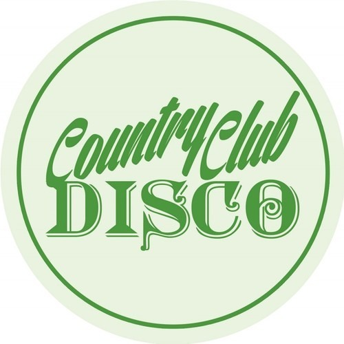 Flapjackers - Can't Stay (Country Club Disco)