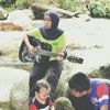 Download Lagu TERBANG TUNDUK Fyn Jamal guitar cover mp3 (1.03 MB)