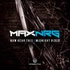 MaxNRG - Midnight Rider  [Technique Recordings] [ Clip}