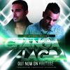 A2z Sound Changa Lagda Free Download