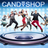 CANDY SHOP BAND - ROAR (Katy Perry)