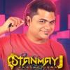 Gulabi Aankhen - Atif Aslam Ft DJ Tanmay J & DJ Skillz Remix