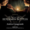 The Curious Case of Benjamin Button (inspired by)