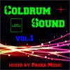 Coldrum Sound vol.1