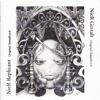Yonah - from NieR Gestalt/RepliCant OST