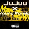 Jujuu Ft Young Foreign-Man Down