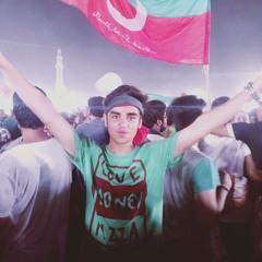 Tum Hi Ho- Atif Aslam