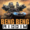 Sizzla - I Got You [Beng Beng Riddim - Truckback Records | Locke City Music 2014]