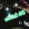 Nede Nede Famale (Yaaran Da Katchup) SARMAD DVD