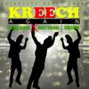 Bling Dawg feat. Busy Signal & Kreecha - Kreech Again [Lockecity Music Group 2014]