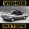 VIGHB5 MIXT8PE