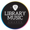 IND003 1 GOLD - Nominated Best Folk Library Track 2014 LMA