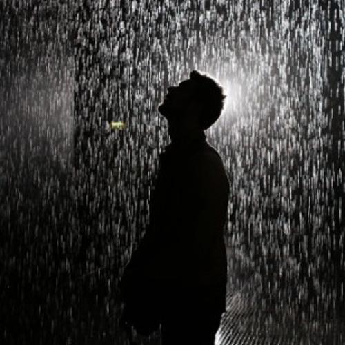 RAIN  ((( free download )))