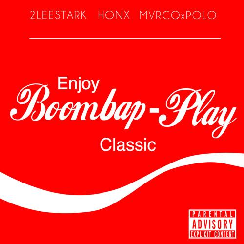 BoomBapPlay (2Leestark & Honx)