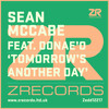 Sean McCabe Feat. Donae'o - Tomorrow's Another Day (Extended Mix)