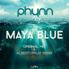 Maya Blue (Original Mix)