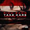 Young Thug ft Lil Wayne - Take Kare