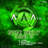 Last Midnight ny None Decay (Carnea EP)
