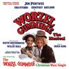 AUNT SALLY'S SONG - UNA STUBBS (from 'Worzel Gummidge - The Musical')