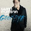 Goodbye (Glenn Morrison)