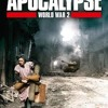 Apocalypse The Second World War Soundtrack