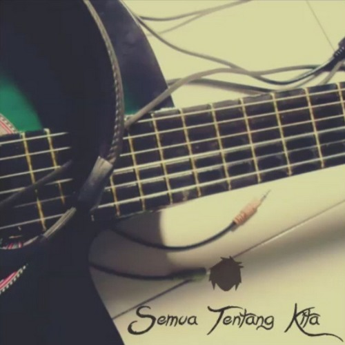 Peterpan - Semua Tentang Kita guitar Aragani Bayu & Baixar Peterpan Semua Tentang Kita Acoustic Guitar Online - SnapTube