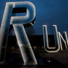 Tokio Hotel-Run.(Projekt Klangform Edit) FREE DOWNLOAD (funny over night project)