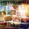 Mbitious Music Podcast mp3