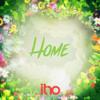 Itro - Home mp3