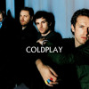 Coldplay - Trouble (original)HQ