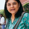 Countrywide: Interview with Maneka Sanjay  Gandhi, Minister for Women and Child Development