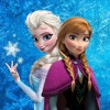 Demi Lovato - Let It Go [Official Full Song From FROZEN]
