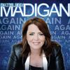 Kathleen Madigan - Detroit