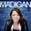 Kathleen Madigan - DC Airport Bar