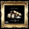 Gucci Mane - Start Pimpin' feat Chief Keef (Trap God 3)
