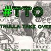 Download Trulla Take Over - BenFrank ft. JMoney Trulla & Smoove Trulla Mp3