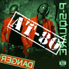 P-Square x AT-80 - E No Easy [Extended]