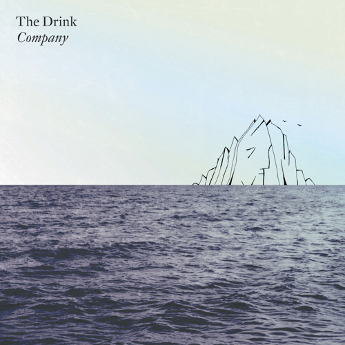 The Drink - Wicklow