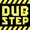 Dubstep Remixes Of Popular Songs