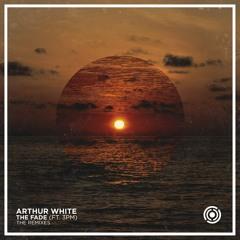Arthur White - The Fade (Arrowhead Remix) Preview