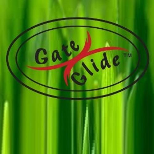GateGlide - HT - LTRN - 10042014 - Hr - Sg2